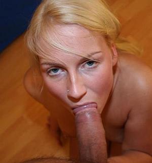 blondes_luder