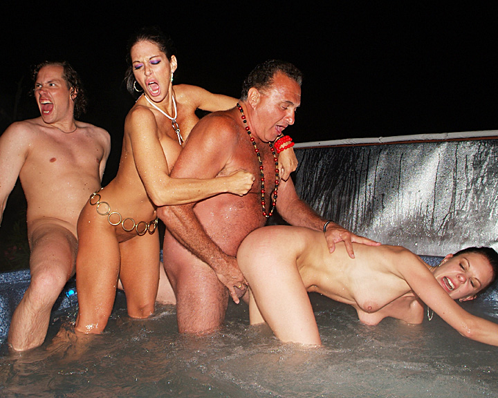 sex treffen swingers bodø