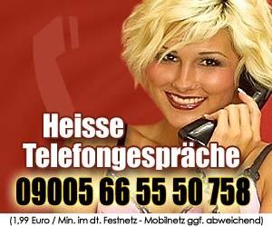 Transen Telefonsex
